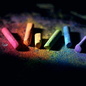 Farben 109102