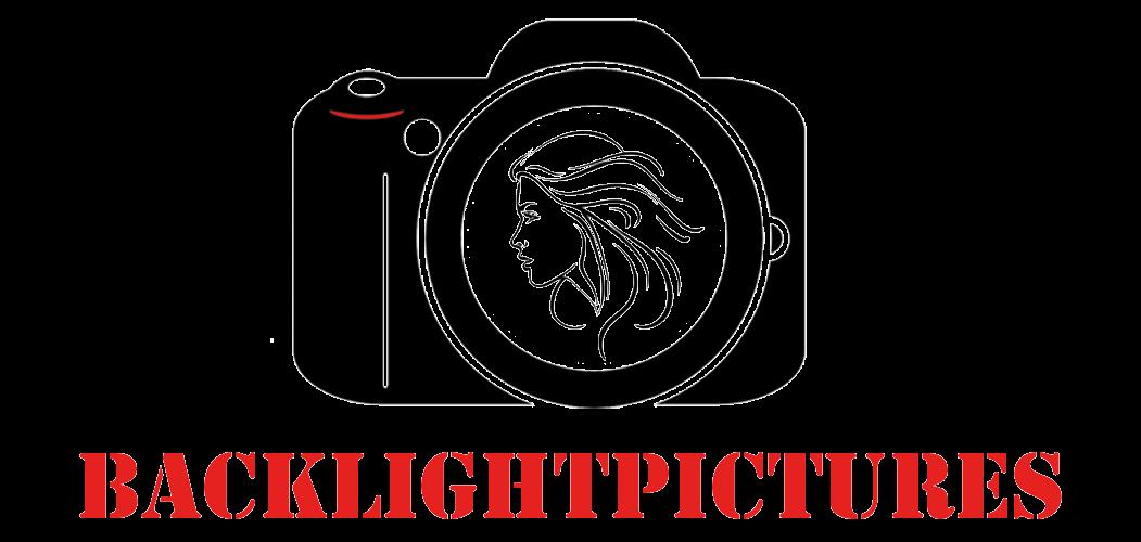 Leuchtbilder mit Wow! Effekt