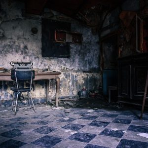 Lost Places 104103