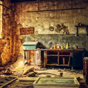 Lost Places 104105