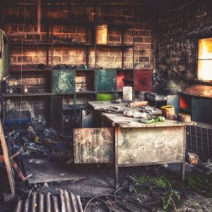 Lost Places 104104