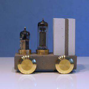 Lutmilla Lokomotive